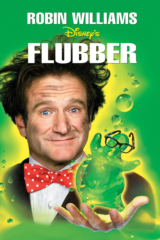 Image result for flubber