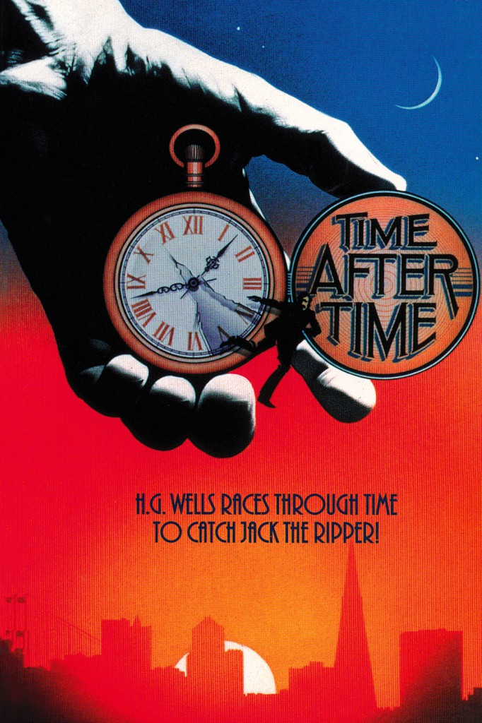 timeaftertime4