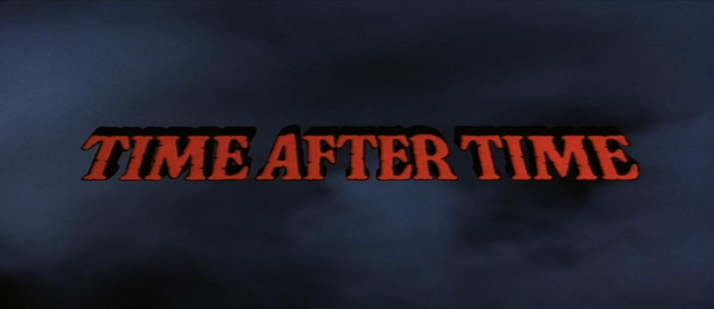 timeaftertime6