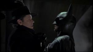 Batman-1989-batman-2686941-1024-576