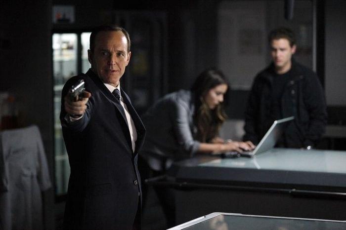 agents-of-shield-turn-turn-turn-3