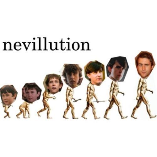 neville4