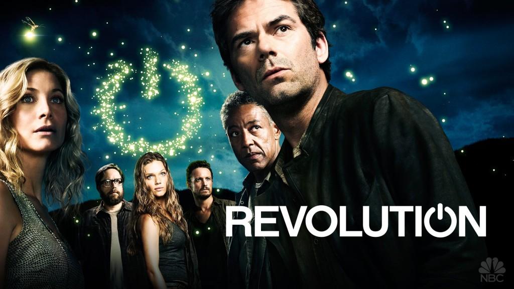 revolution6