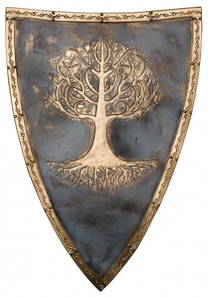 shield2