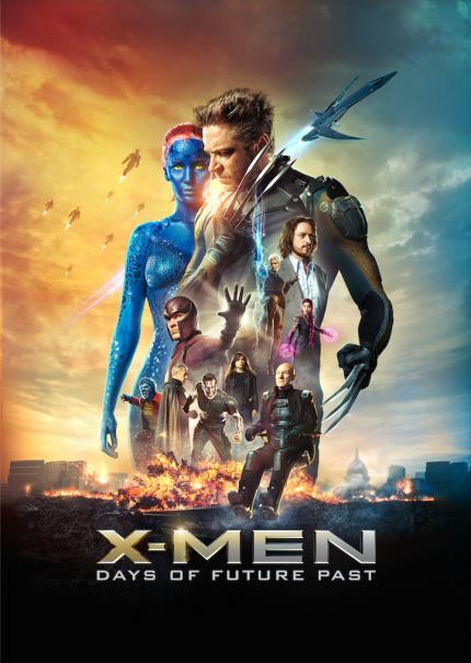 X-Men-_Days_of_Future_Past_134