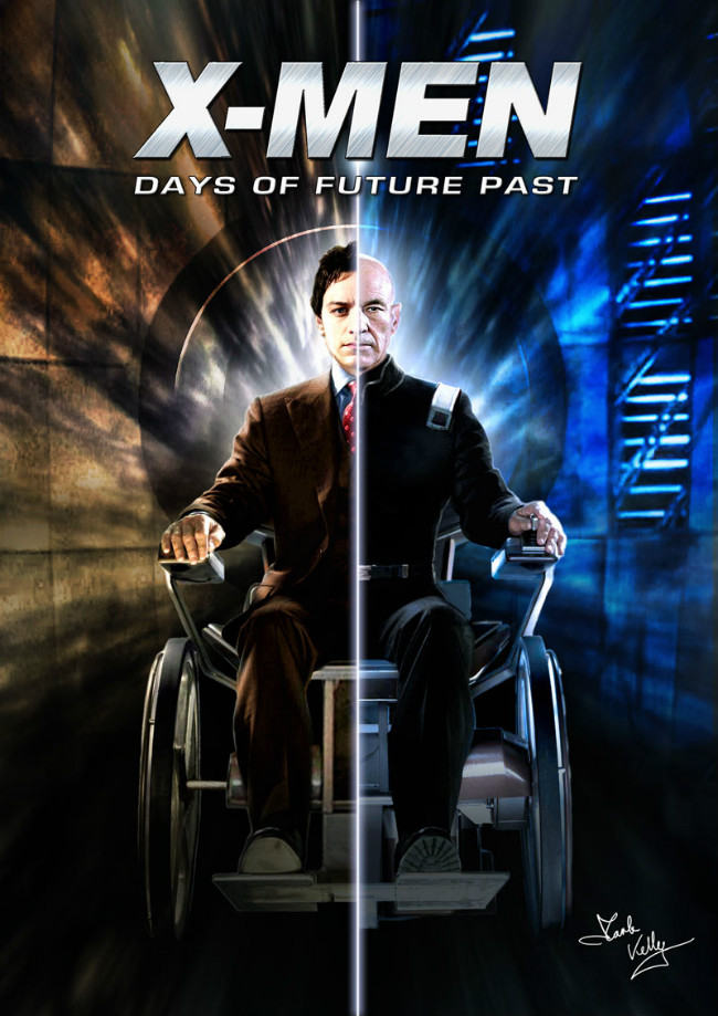 x-men-days-of-future-past-professor-x