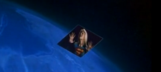 phantom zone
