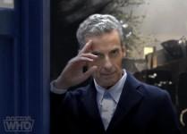 12th_doctor_series_8_teaser_by_superdude001-d76x77d