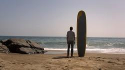 The-Frontier-Tenn-Beach-Still_high