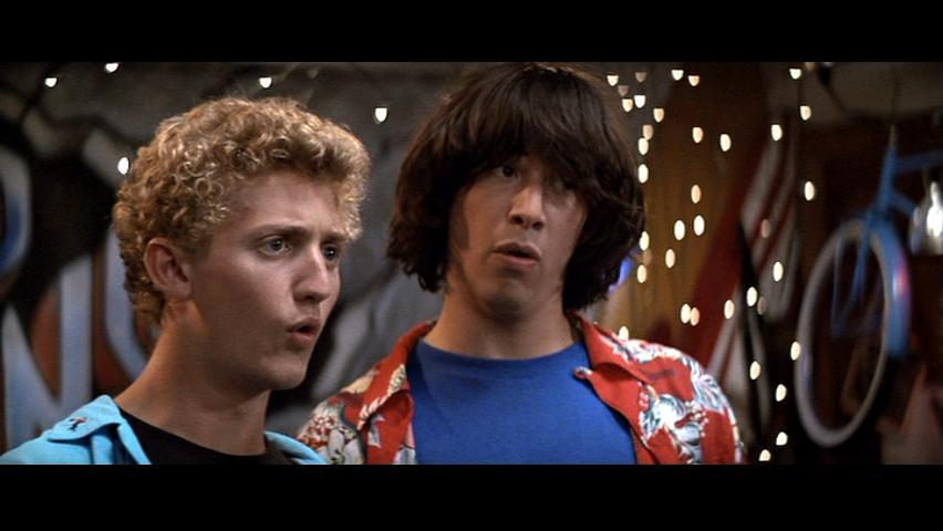 bill&ted3
