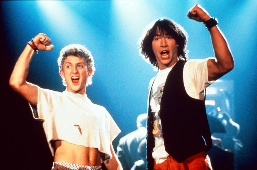 bill&ted4