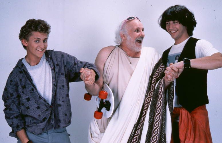 bill&ted5