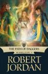 Path of Daggers_ebook_cover