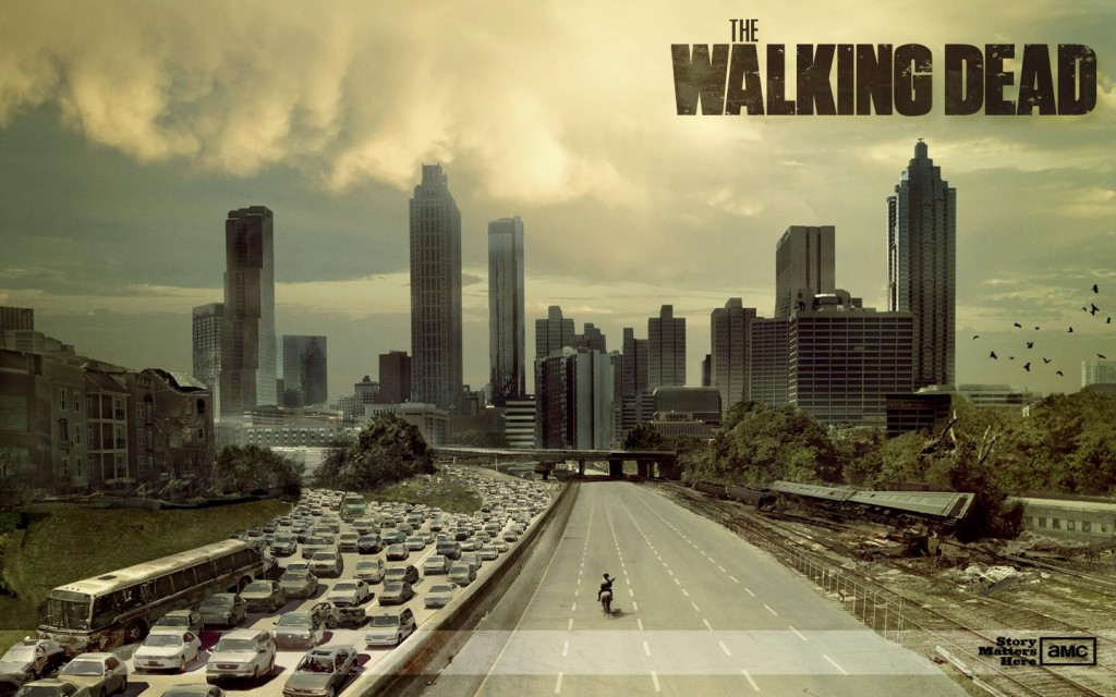 The-Walking-Dead-Wallpaper1