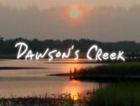 dawsonscreek9