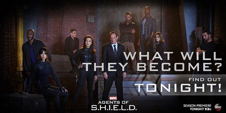 Agents-of-S-H-I-E-L-D-Season2