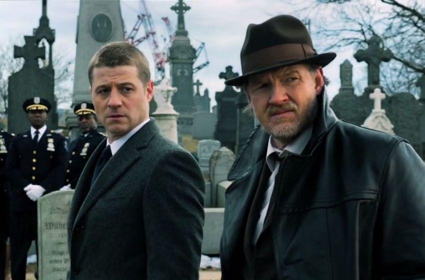 Gotham-Gordon-and-Bullock