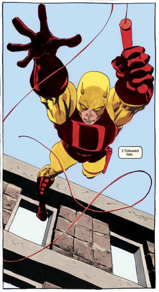 DD yellow 2