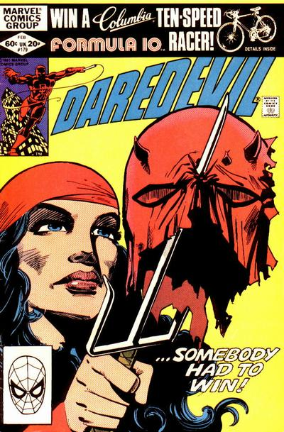 Daredevil_Vol_1_179