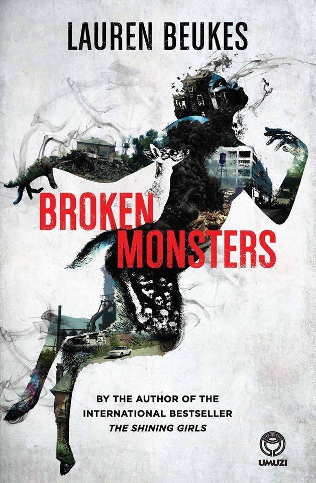 broken-monsters-1-