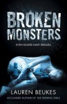 broken-monsters-2-