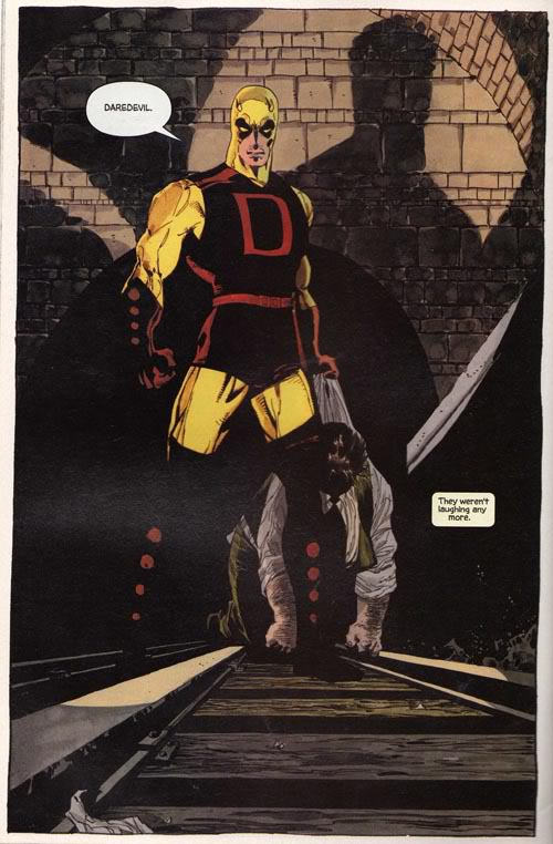 daredevil-yellow