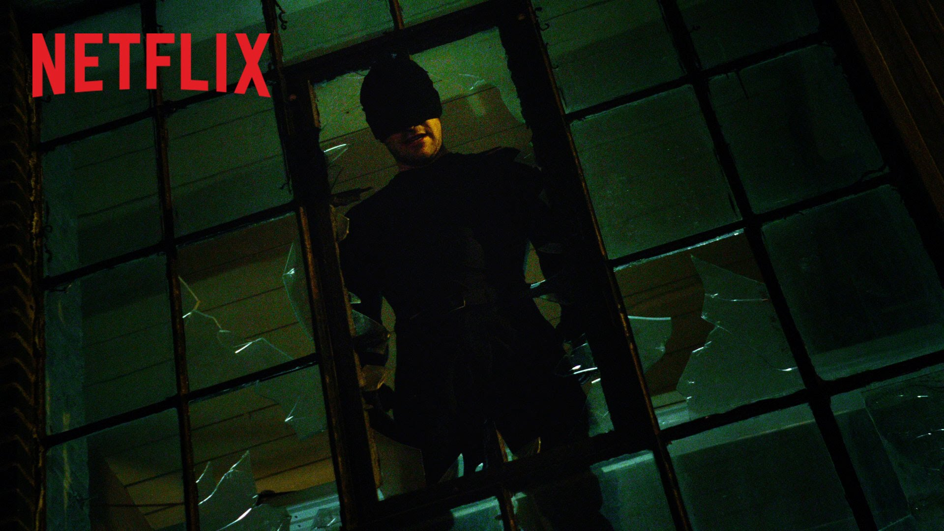 "Binge Companion: Netflix's ""Daredevil"" Recap, Episode 3 ""Rabbit in a"