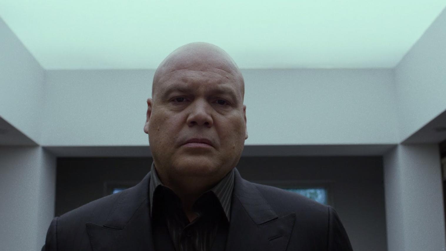 "Daredevil"" Season 1 Episode 8 Recap, ""Shadows in the Glass"" – Seven ..."