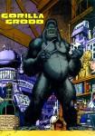 Gorilla_Grodd_teaser