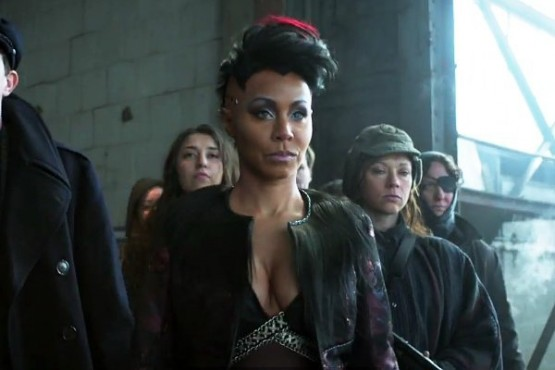 gotham-finale-fish-mooney