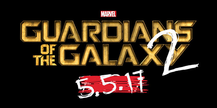 guardians2titles
