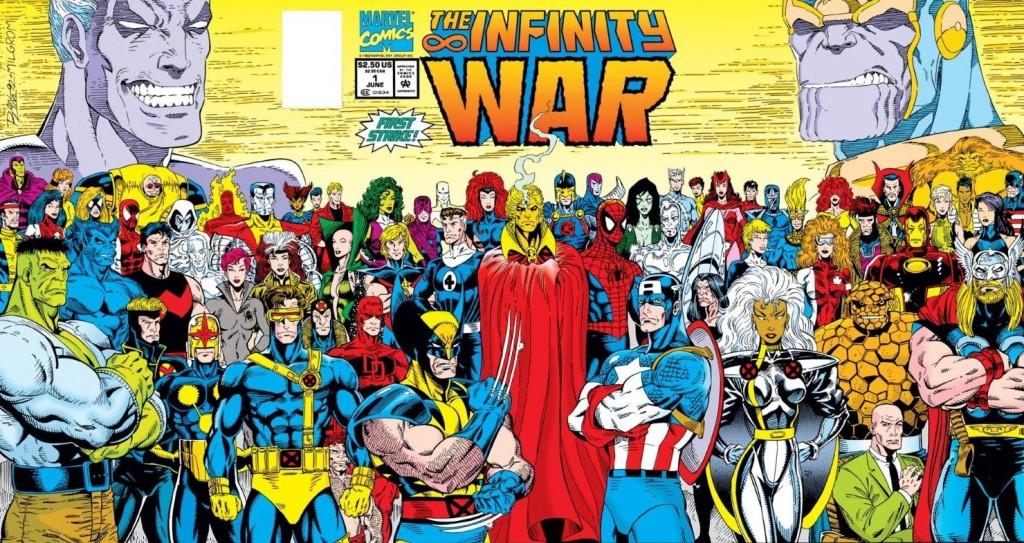infinitywar2