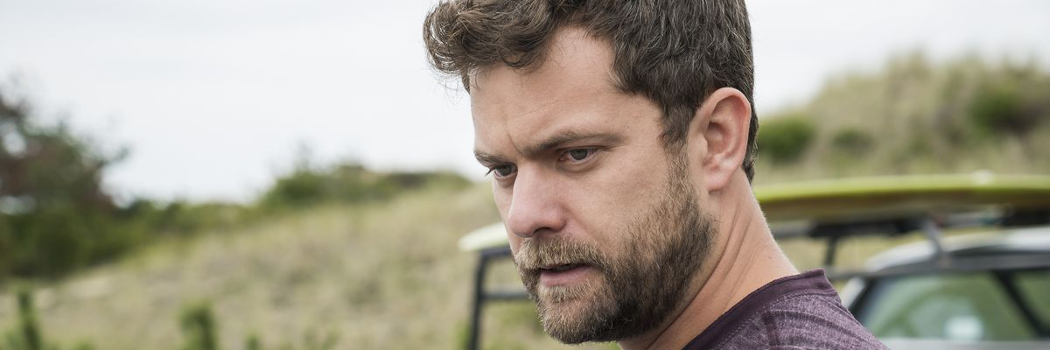 "Joshua Jackson Tackles the Truth in ""The Affair"" Season 2"