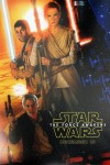 star_wars_poster_1