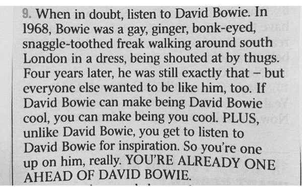 Bowie quote 1
