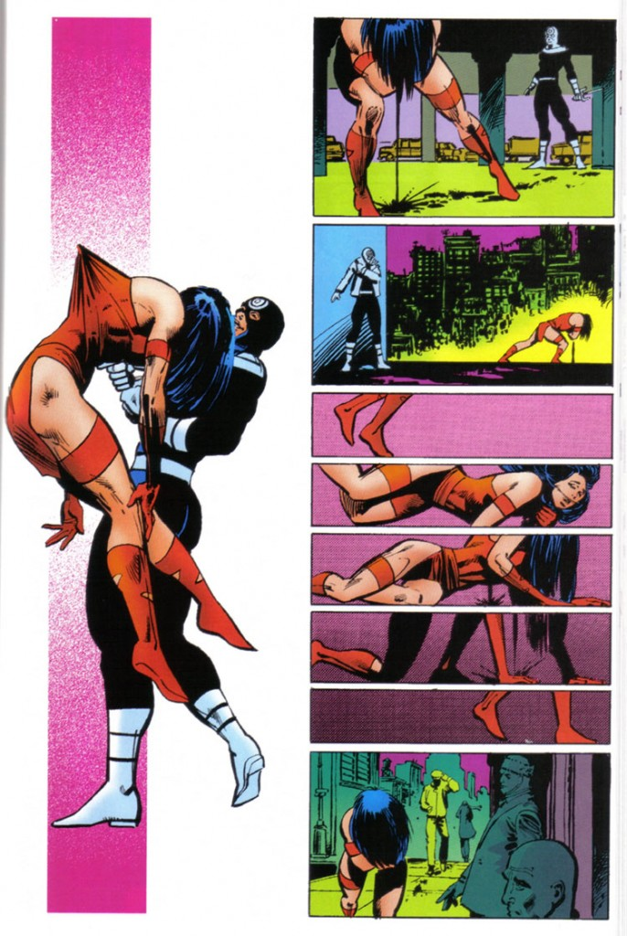 Miller Elektra 2