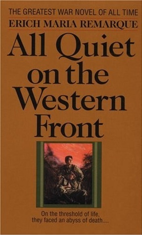 all-quiet