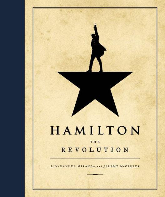hamilton-revolution