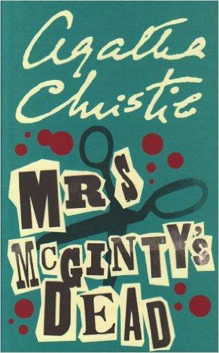 mrs-mcginty