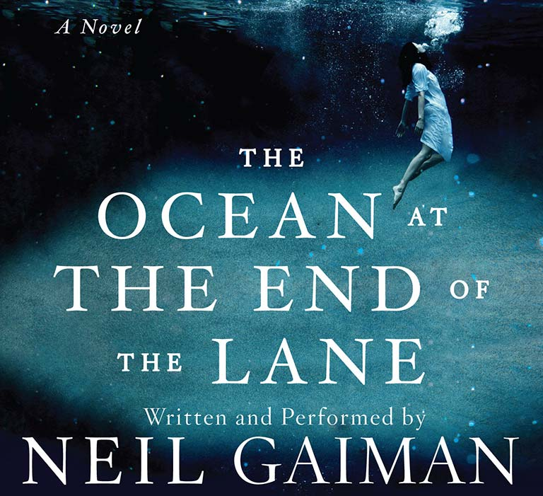 ocean-at-the-end-of-the-lane-cover
